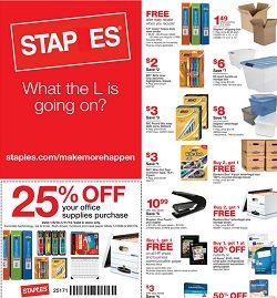 Staples_Ad_january05_2014